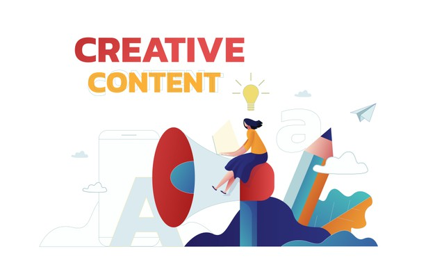 seo content writing services, website content writing services, best content writing services, seo friendly content writing, blog content writing services