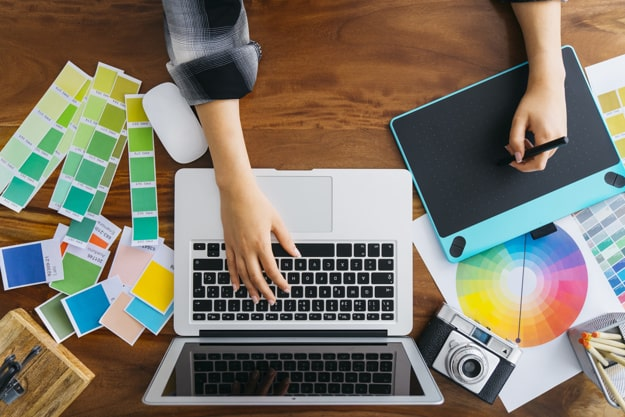 Best graphic design companies, Best graphic design companies, freelance graphic design rates, professional graphic design, graphic design services near me, graphic design companies near me in United Kingdom, uk