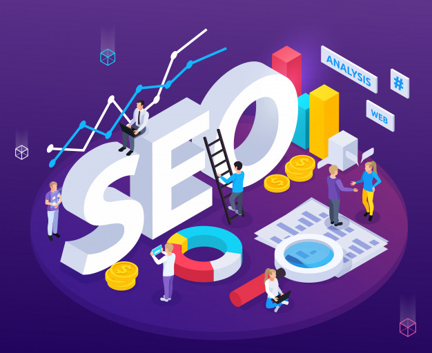 seo search engine optimization, search engine optimization services, search engine optimization company, small business seo services, local search engine optimization, affordable seo services for small business