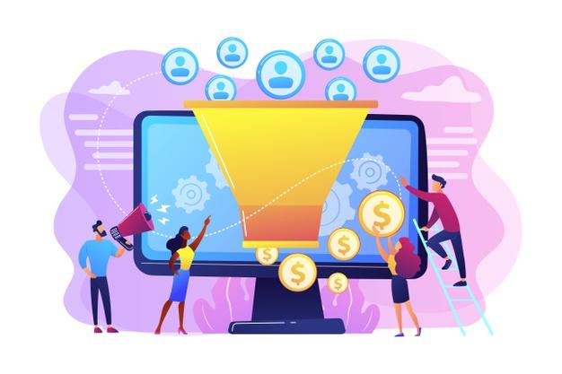 social media marketing services, social media marketing pricing plans, top social media marketing companies, social media marketing services packages, low cost social media marketing